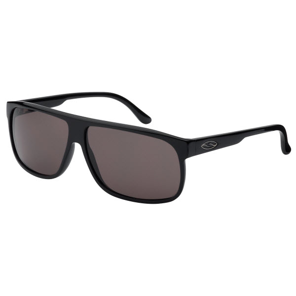 Product image of Smith Ashfield Sunglasses