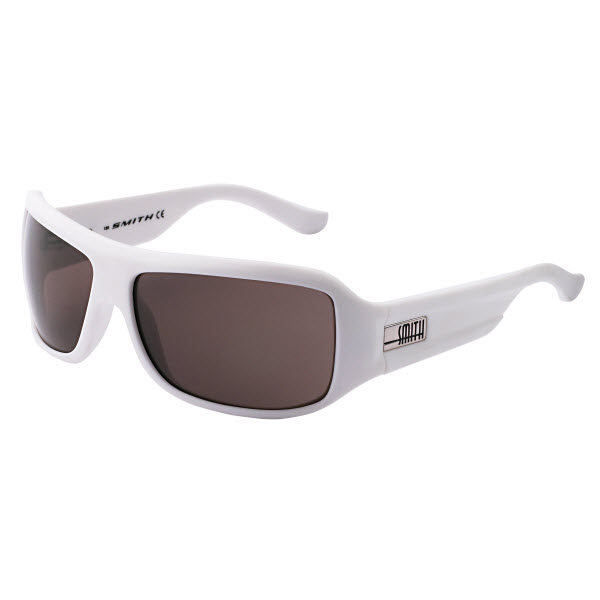Product image of Smith Argument Sunglasses