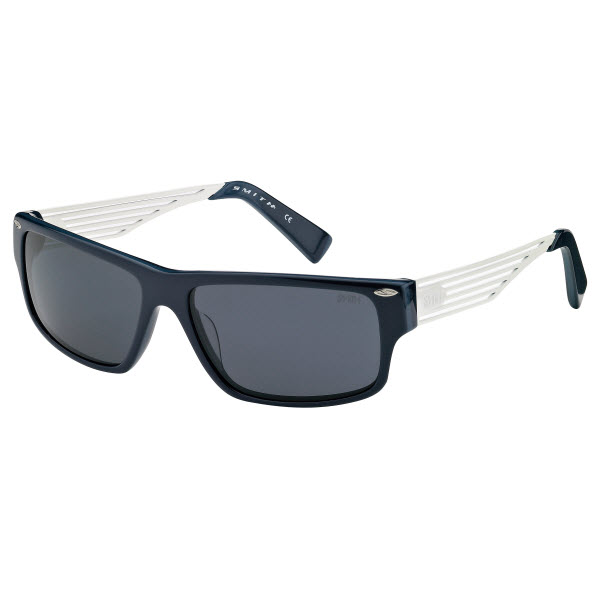 Product image of Smith Editor Sunglasses