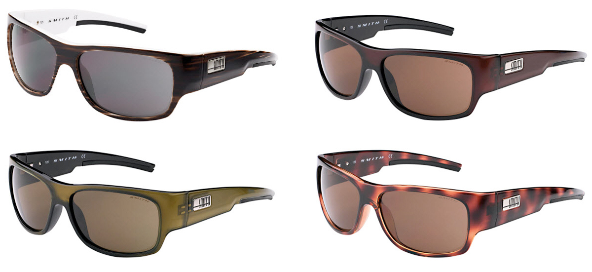 Product image of Smith Fortune Sunglasses