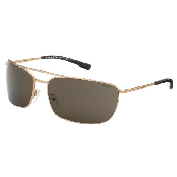 Product image of Smith Flightlab Sunglasses