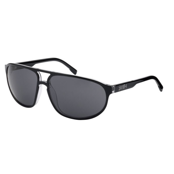 Product image of Smith Renick Sunglasses