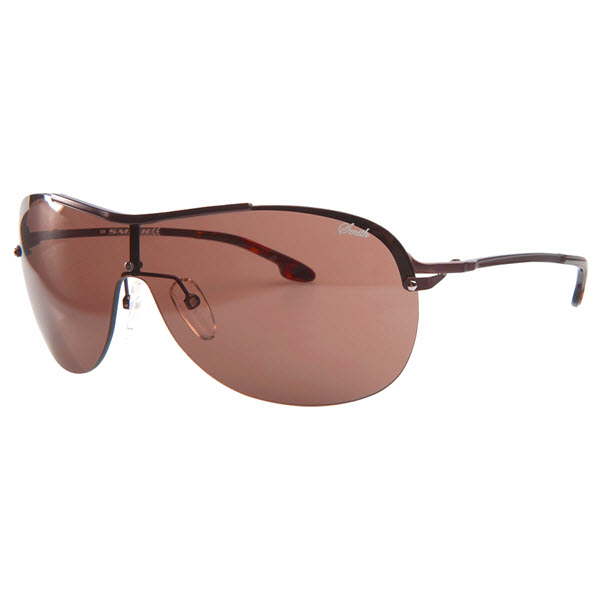 Product image of Smith Boardwalk Sunglasses