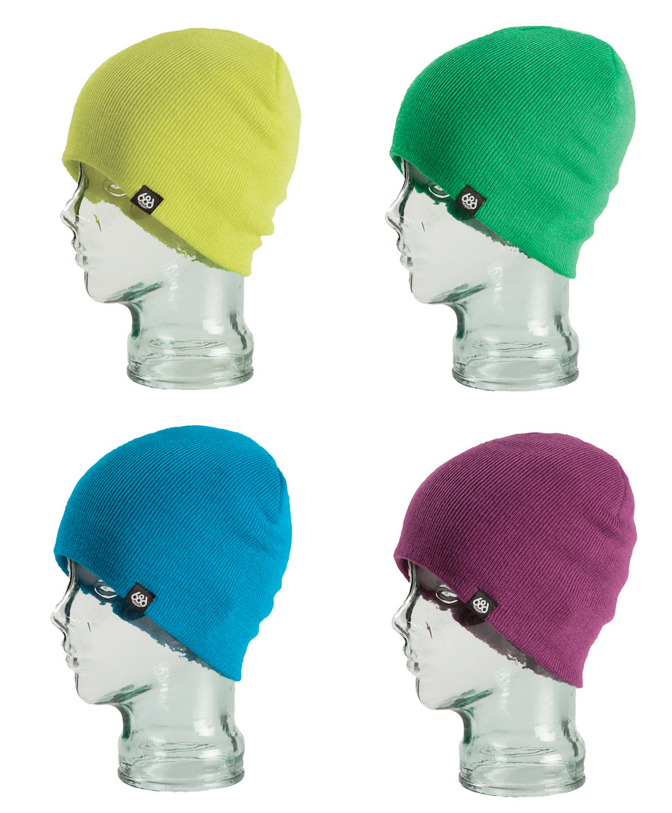 Product image of 686 Standard Beanie 2014