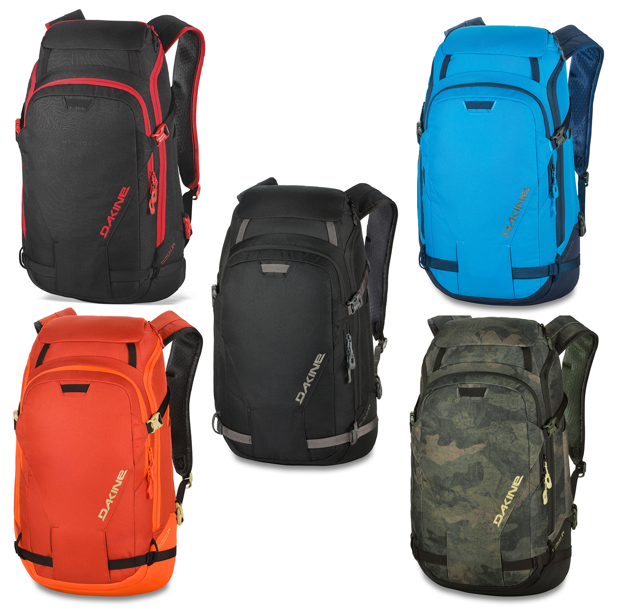 dakine heli pro dlx with 371469024514 on 231337923946 besides Dakine Womens Heli Pro DLX Snow Backpack 18L Highland WCamelbak  64215 also Search in addition Dakine Heli Pro 20l Gifford likewise Shopzilla emsrc pc product color pup e 16 pup id 434029033436.