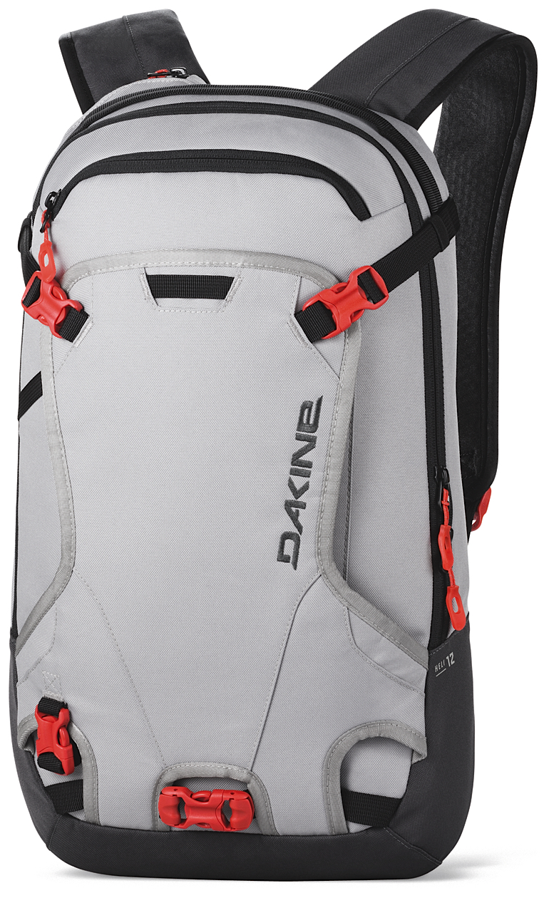 dakine heli pro sale with 272023032748 on Dakine backpacks   dakine heli pro 20l snow pack   black 223362 as well Dakine Heli Pro Dlx Backpack 18l Womens as well 272023032748 likewise Dakine Heli Pro 20l Backpack further Dakine backpacks   dakine womens heli pro dlx backpack   black 146144.