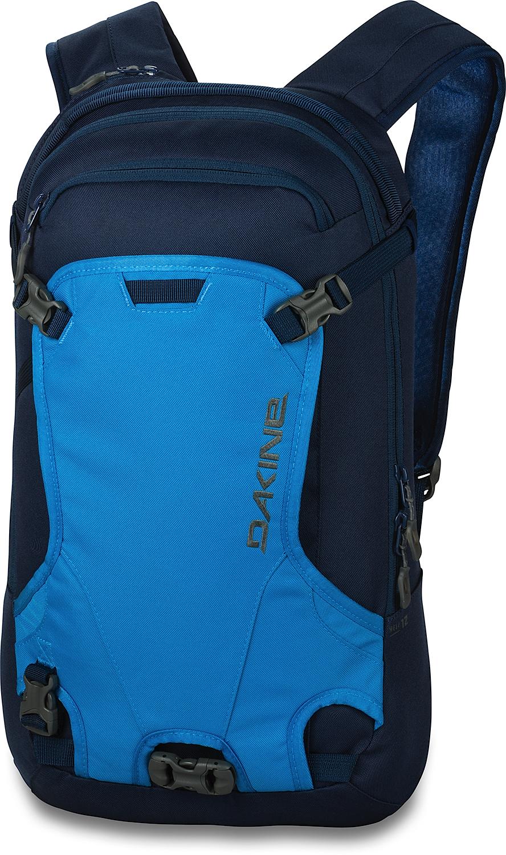 Dakine Backpack - Heli Pack 12L