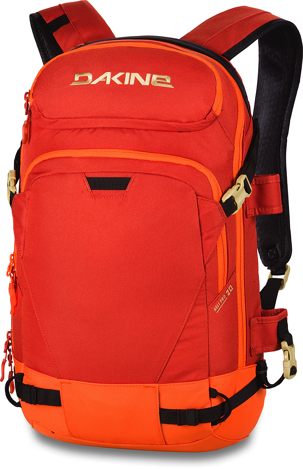dakine heli pro dlx with 272023006286 on Dakine Heli Pro Dlx 24l Blkripstop furthermore 36256 Dakine Heli Pro Dlx 20l Uni Svart together with Watch furthermore The Essential One Pijama Para Beb233 Paquete De 3 69 Meses Ess36 P 41980 furthermore Best Image Womens Dakine Backpacks.