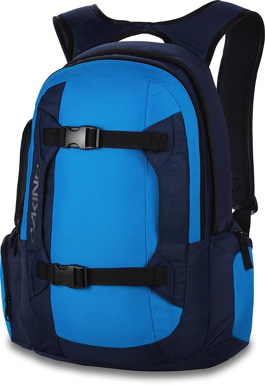 Dakine Snowboard Backpack