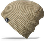 Dakine Axel Beanie Slouch Hat Putty Mix