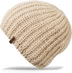 Dakine April Womens Beanie Hat