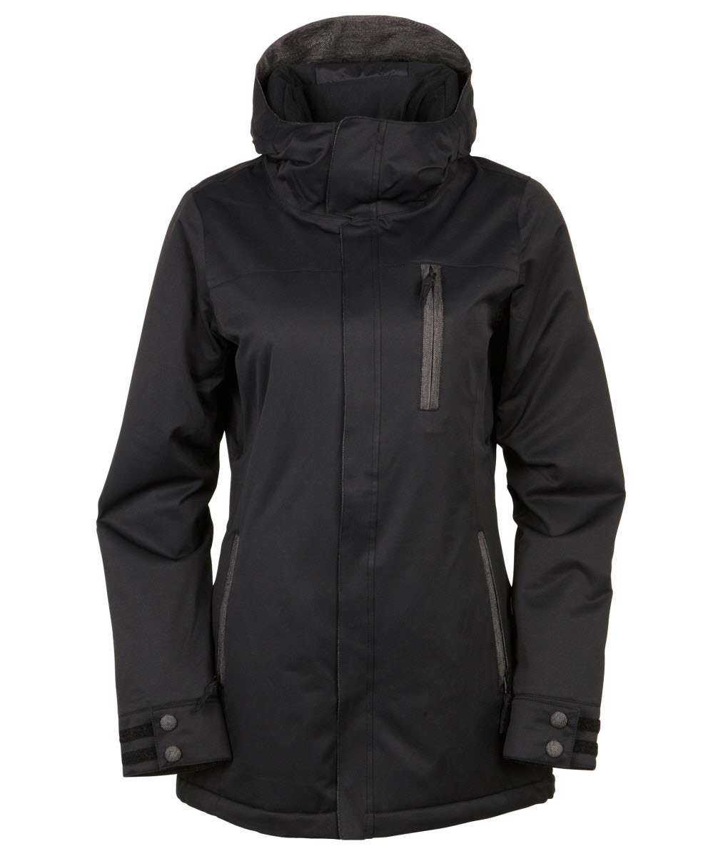 Stuccu: Best Deals on black ski jacket. Up To 70% offBest Offers · Exclusive Deals · Lowest Prices · Compare Prices.