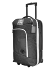 Flow Weekender Wheeled Carry On Holdall 2015 Sample