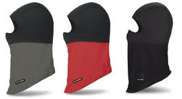 Dakine JR Balaclava Face Mask
