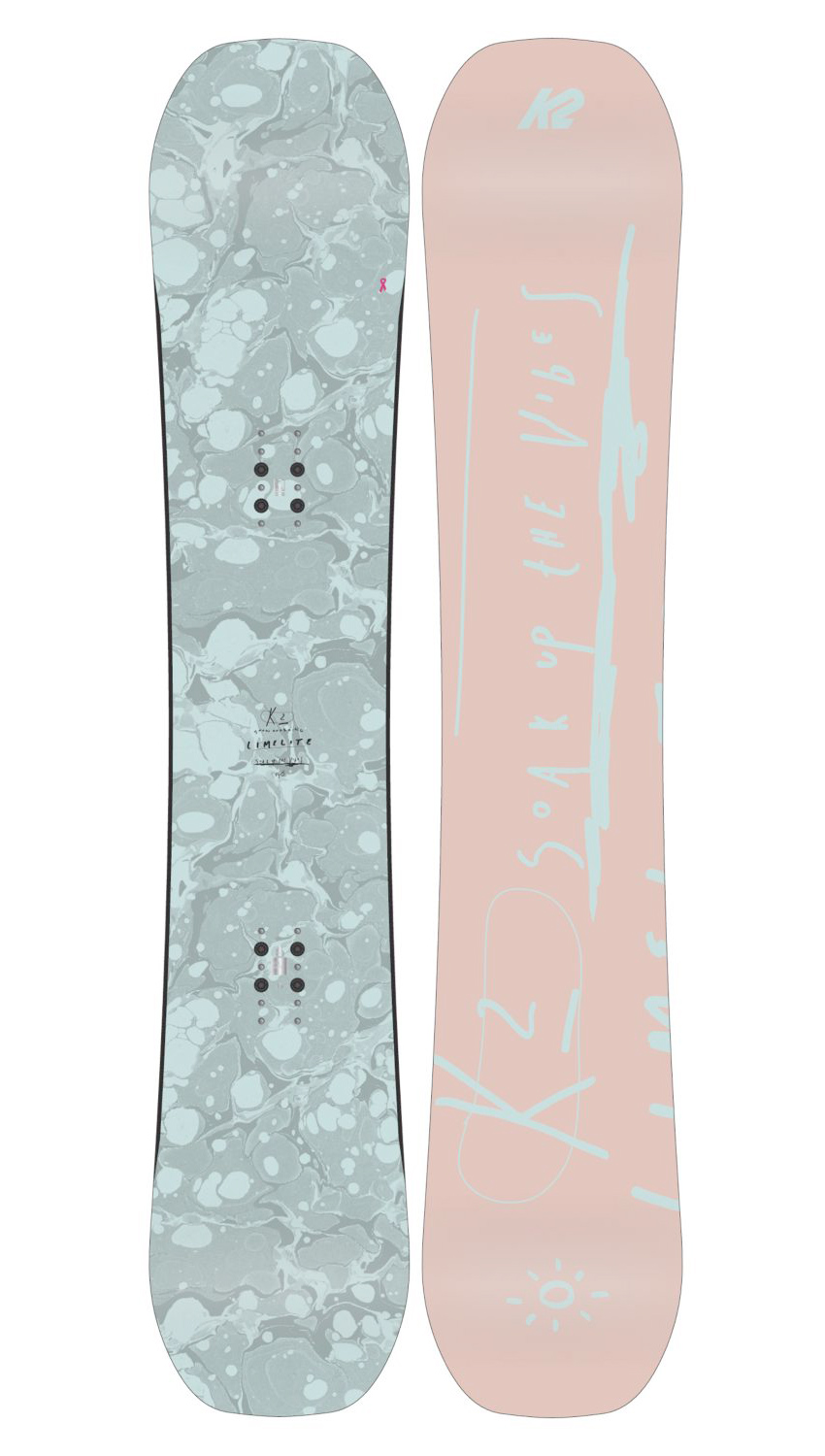 twin mountain women Get snow skis for everyone in your family this year sun & ski has a great selection of snow skis for men, women and kids find your favorites today.