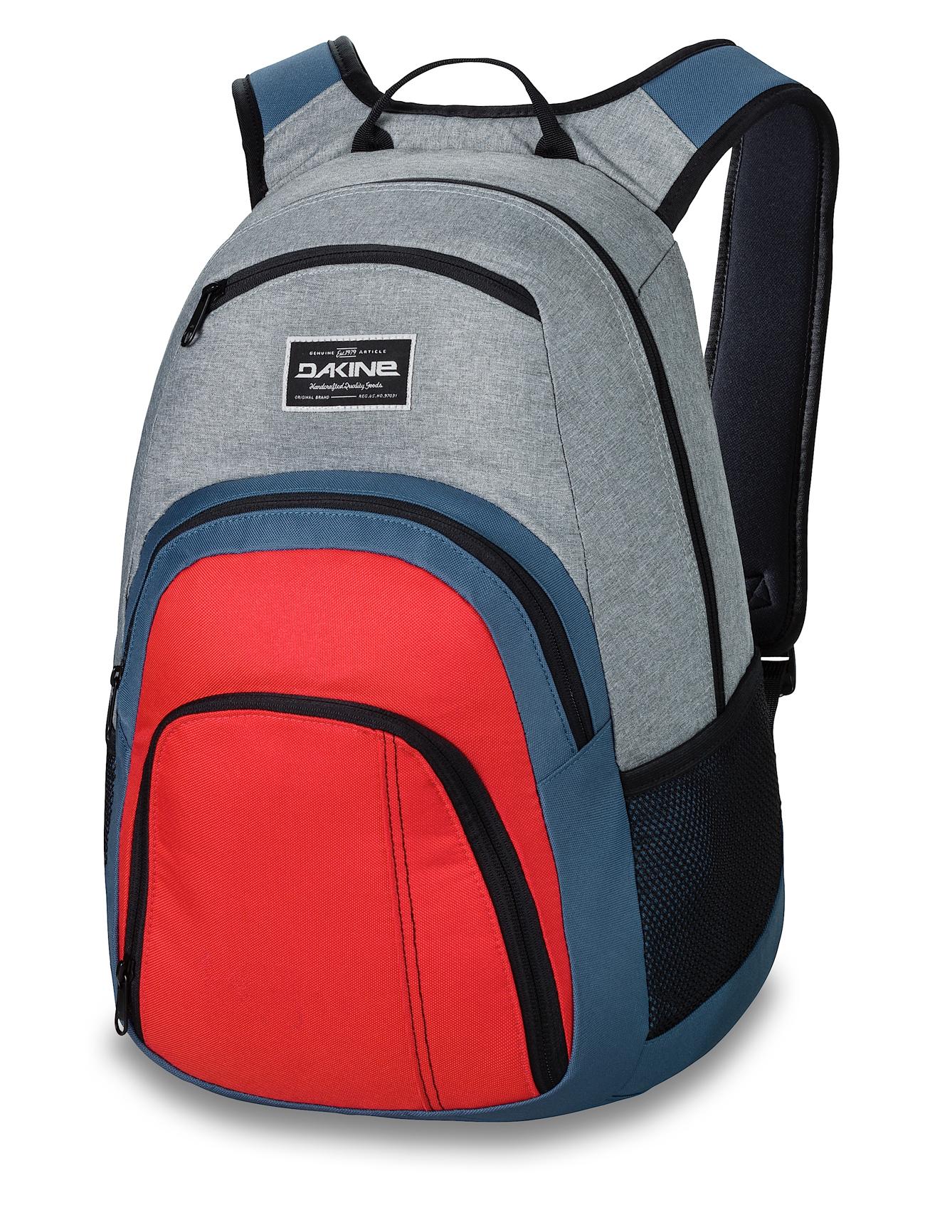dakine backpack campus 25l rucksack bag laptop. Black Bedroom Furniture Sets. Home Design Ideas