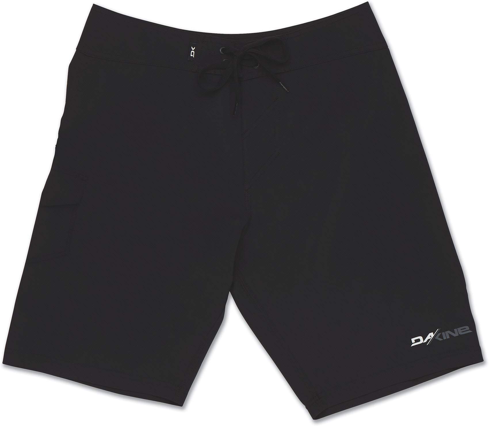 dakine prime board short 2016 in black 36