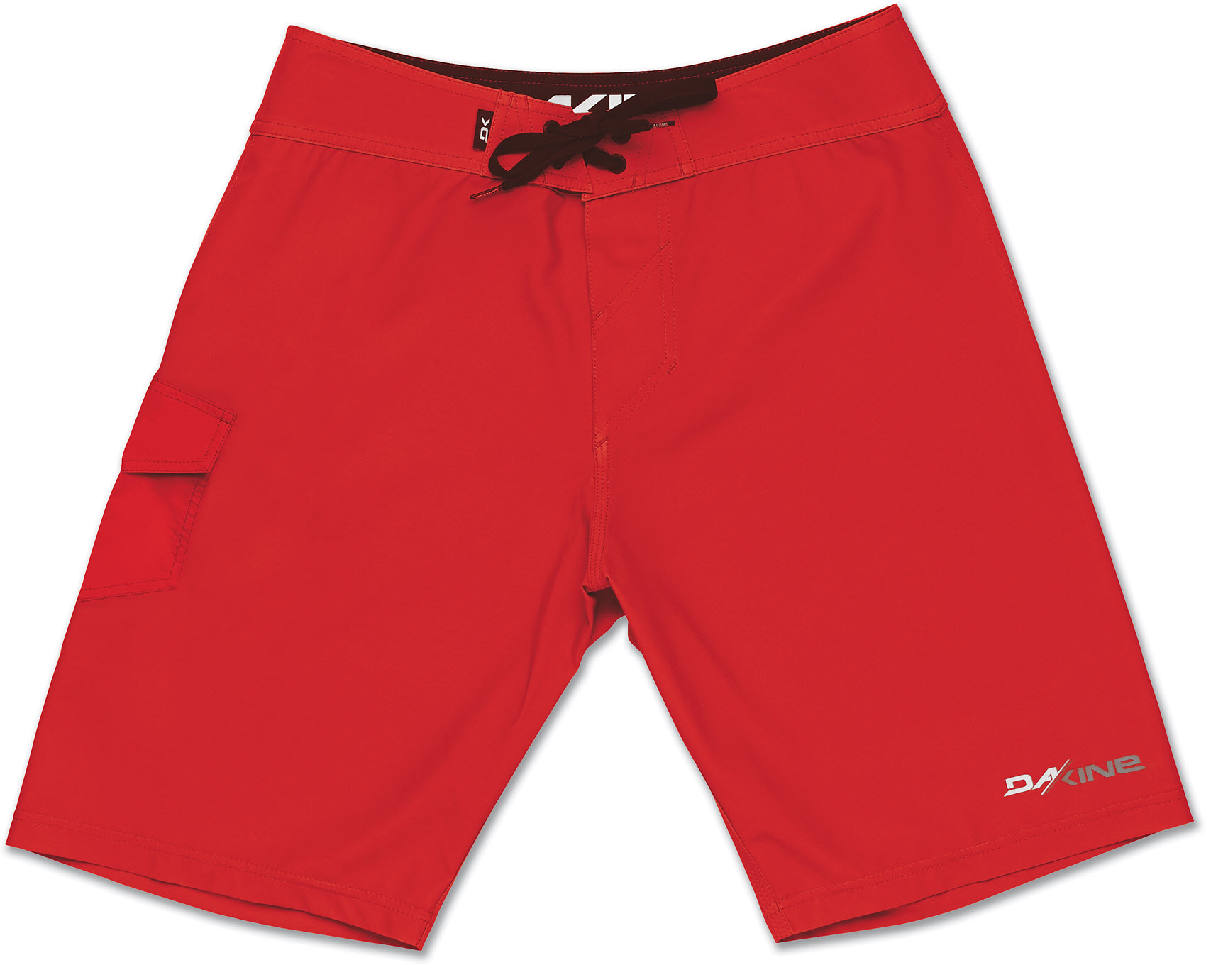dakine prime board short 2016 in cayenne 36