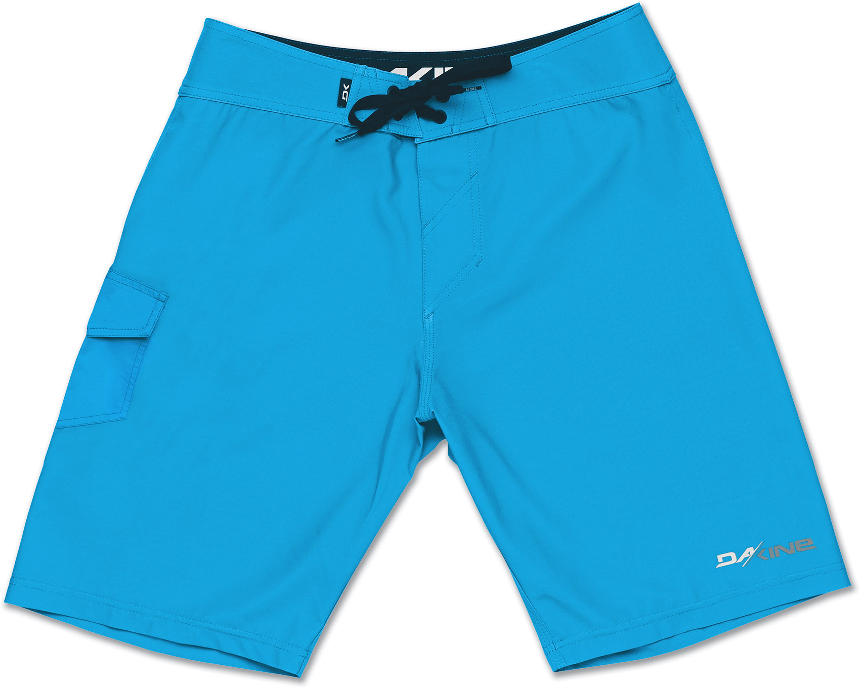 dakine prime board short 2016 in ocean 34