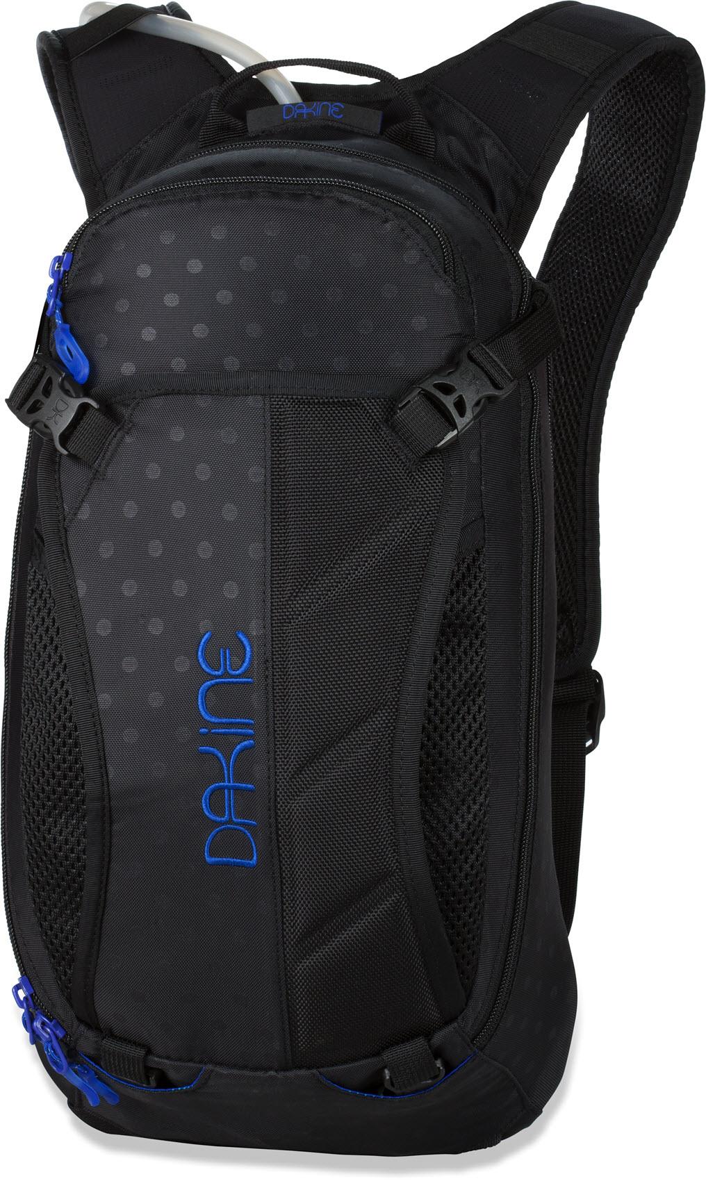 Dakine Womens Bike Backpack - Drafter 12L