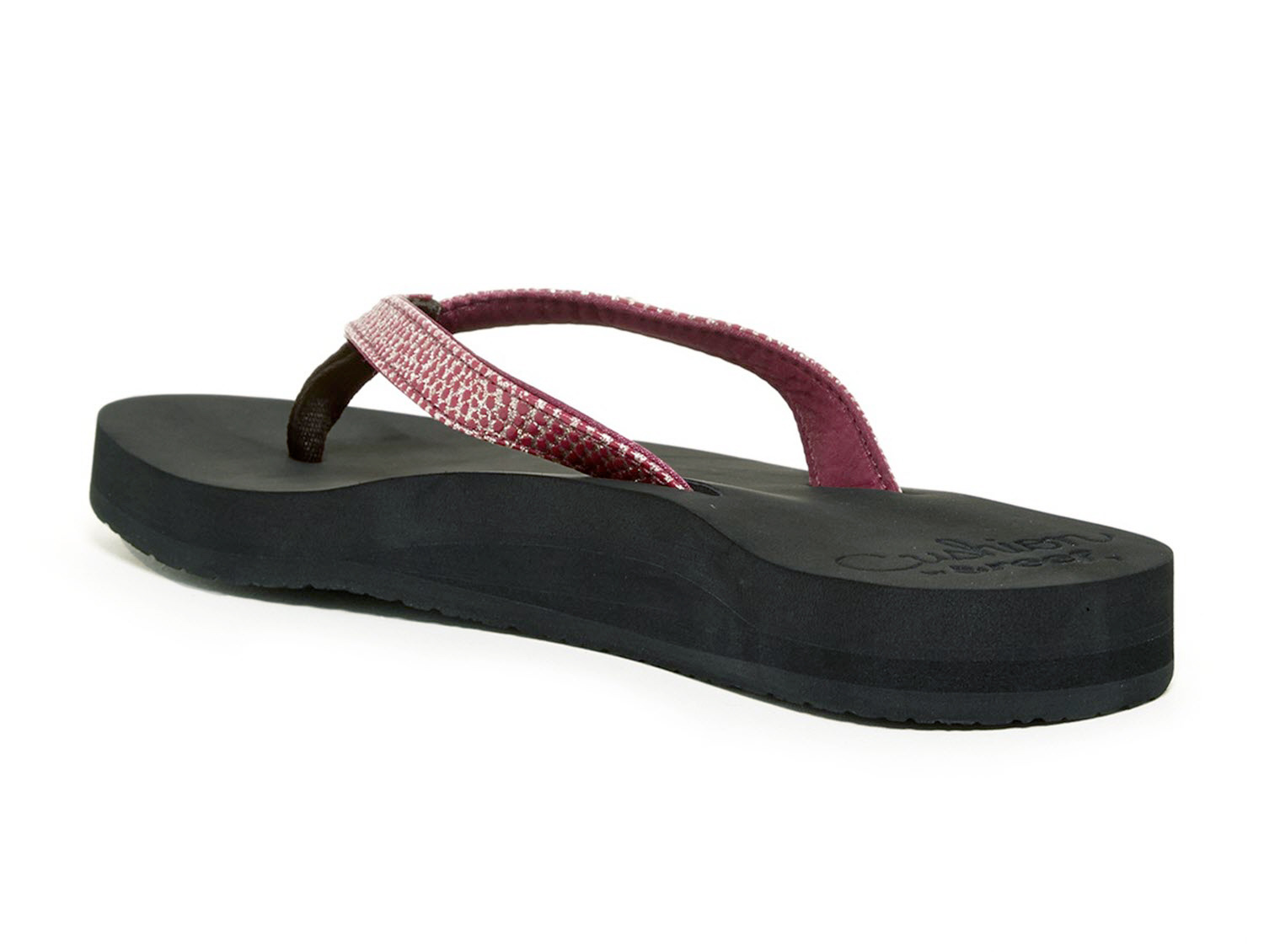 Reef Women's 'Star' Flip Flop