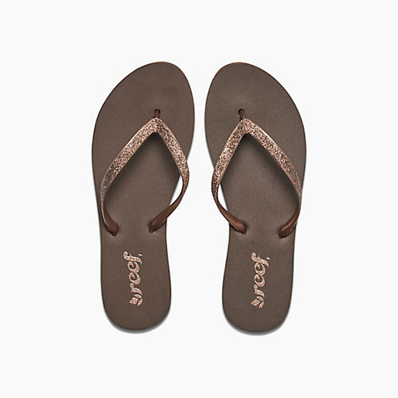 Brilliant Reef Canada Hot Sale Sandals - Brown ZJC360022554