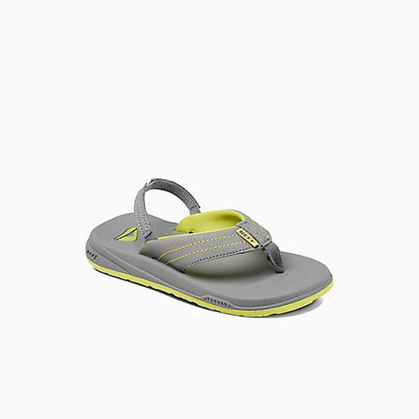 a0353f34852f Reef-Kids-Sandals-Grom-Phantom-Grey-Green-Youth-