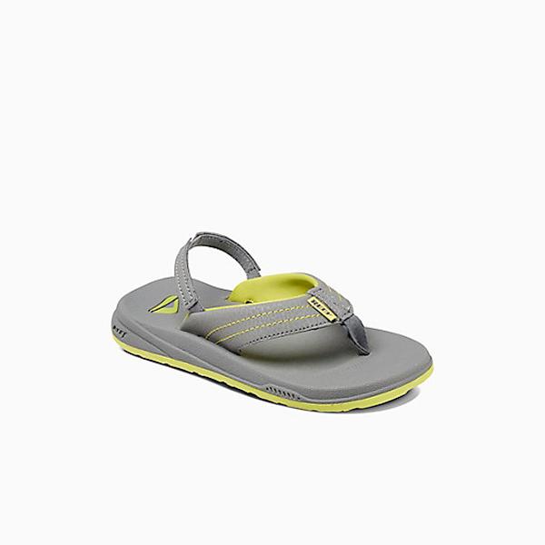 Reef-Kids-Sandals-Grom-Phantom-Grey-Green-Youth-