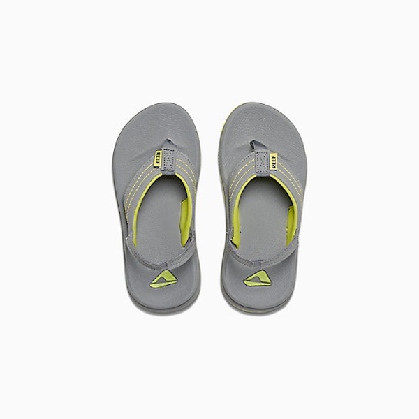 005a0e147ab Reef-Kids-Sandals-Grom-Phantom-Grey-Green-Youth-