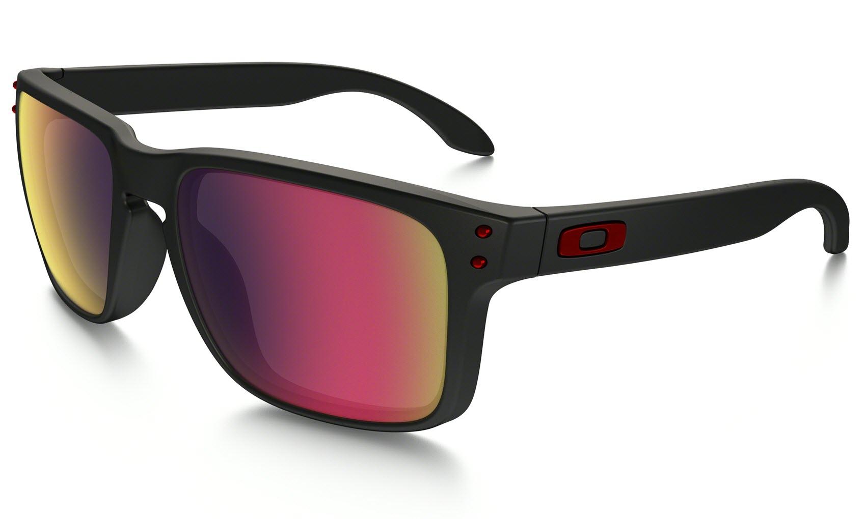 115b236385 Red Bull Oakley Sunglasses. Black Glasses ...