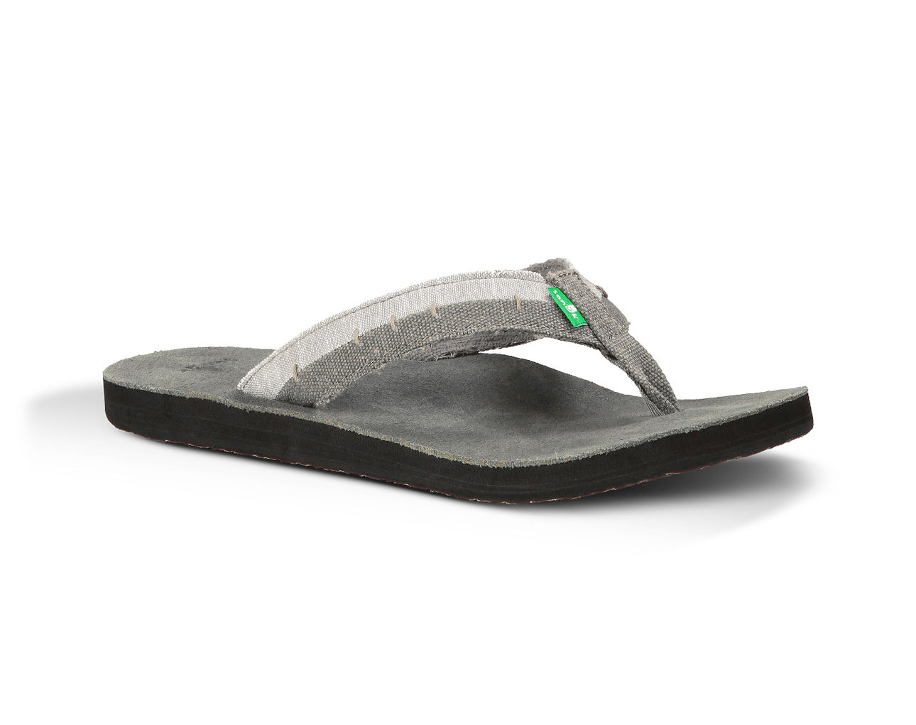 Sanuk-Sandals-Dr-Fray-Flip-Flops-Summer-Beach-