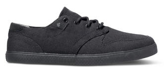 DVS Whitmore Skate Shoes