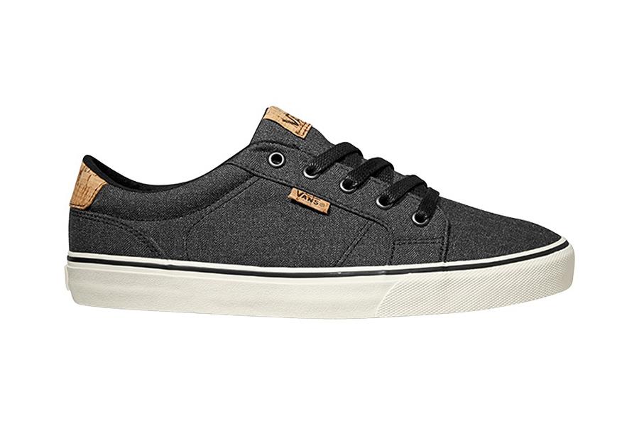 Vans Bishop Shoe Mens