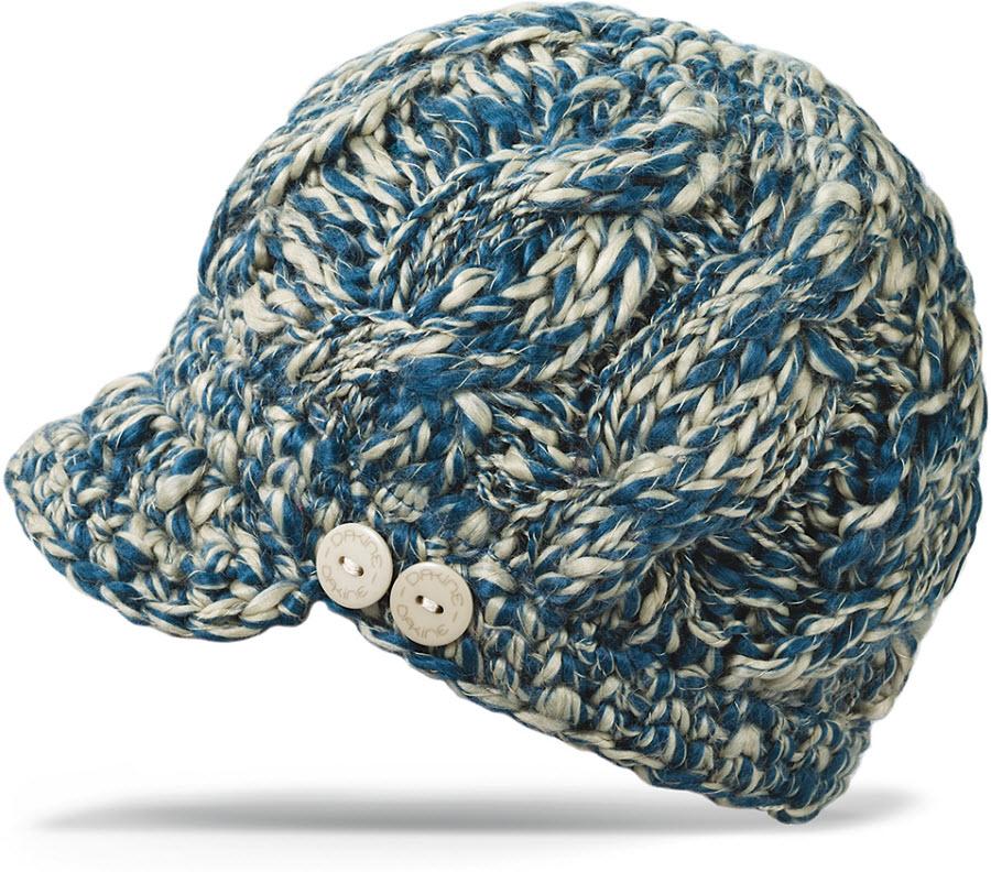 Product image of Dakine Remix Womens Beanie Hat Star Gazer
