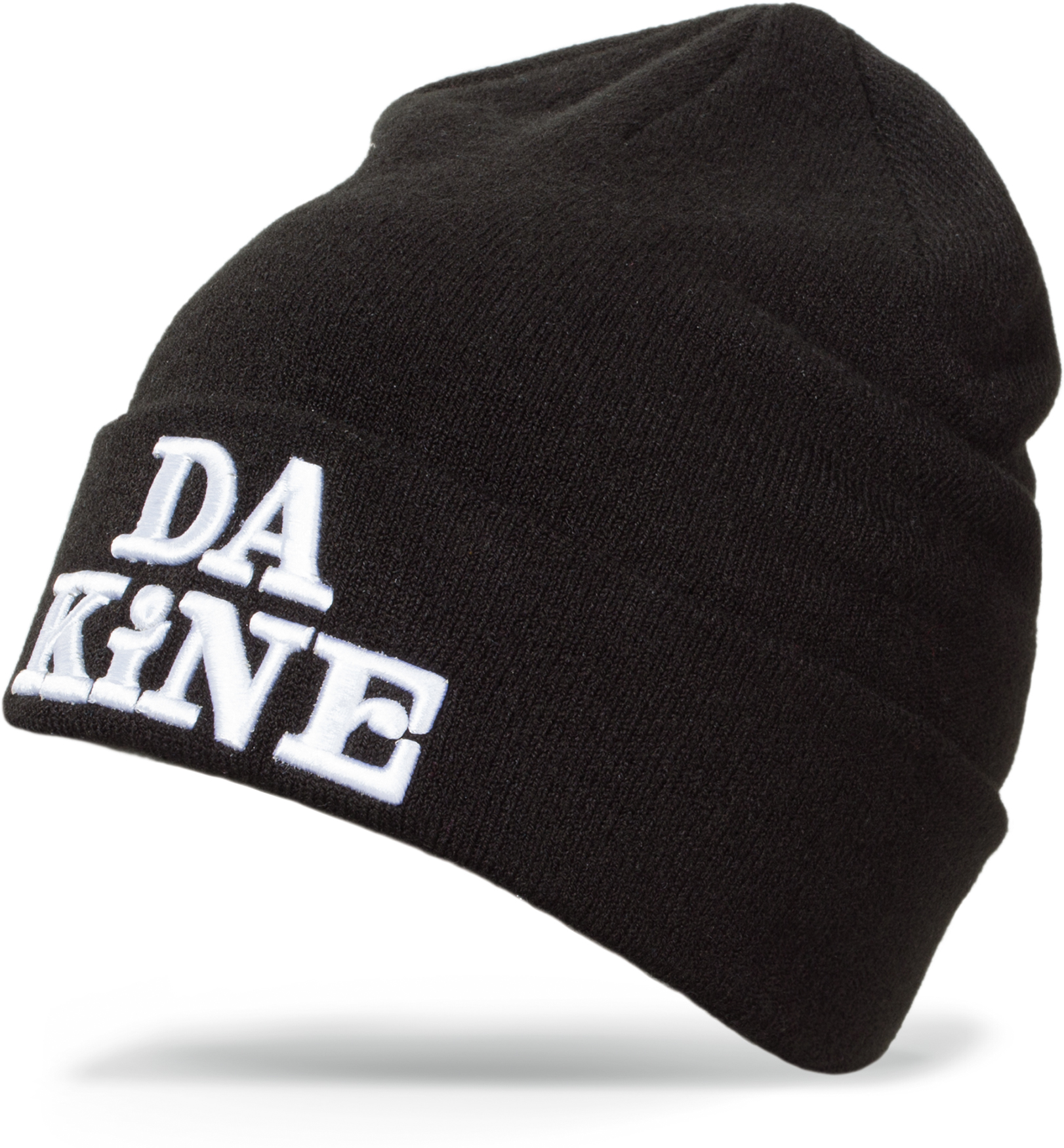 Product image of Dakine Taryn Womens Beanie Hat in Black