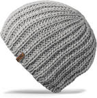 Dakine April Womens Beanie Hat in Charcoal