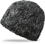 Dakine Vine Womens Beanie Hat Black Mix