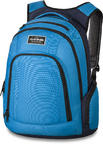 Dakine 101 Back Pack Rucksack Bag Laptop 29L 2016 Blues