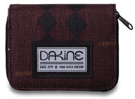 Dakine Womens Soho Purse in Sudance