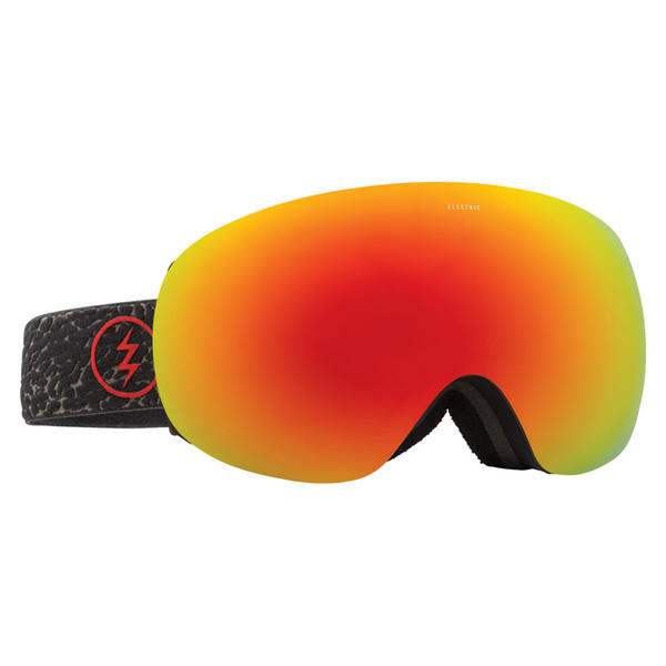 Electric EG3.5 Snowboard Goggles 2017