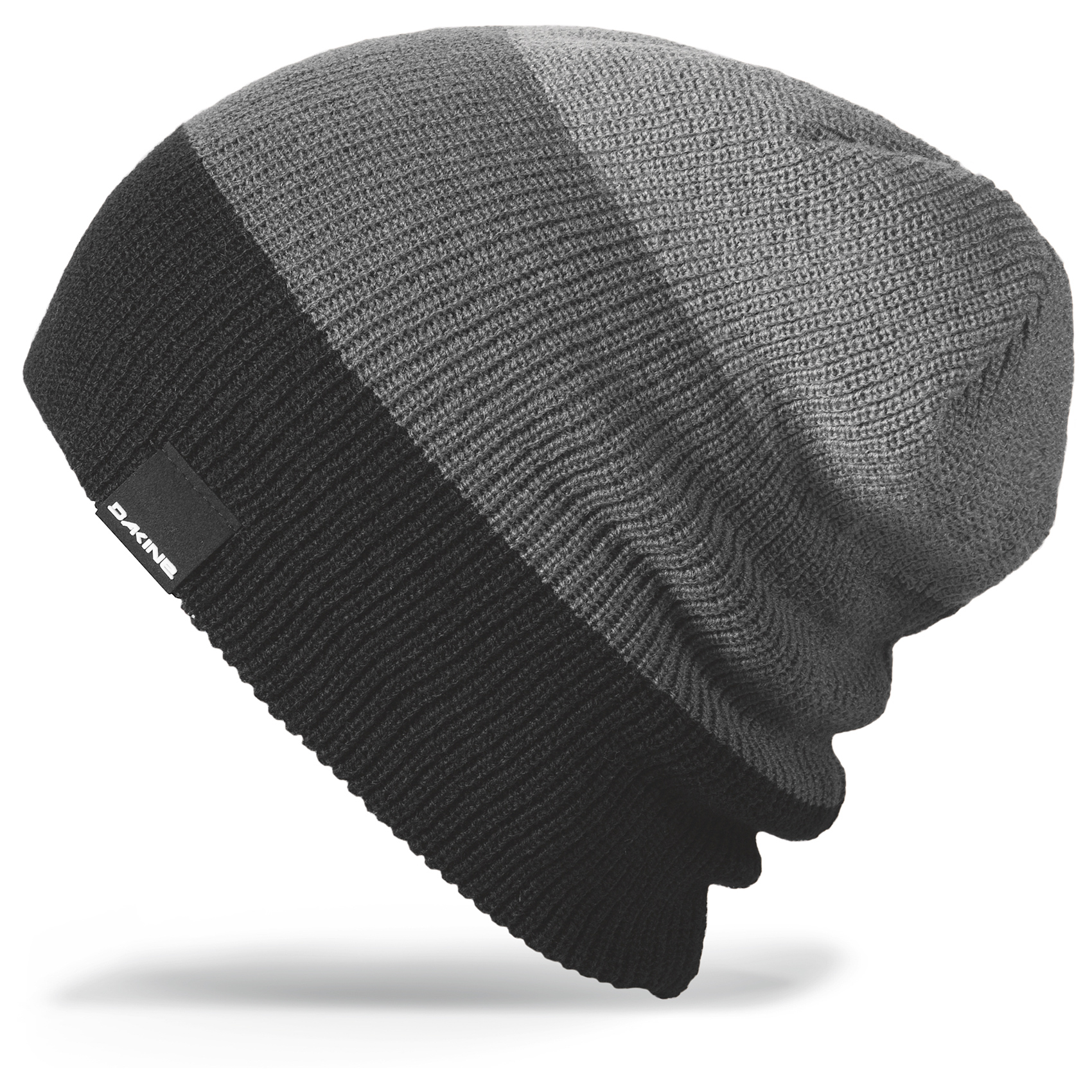 Product image of Dakine Beanie Lester