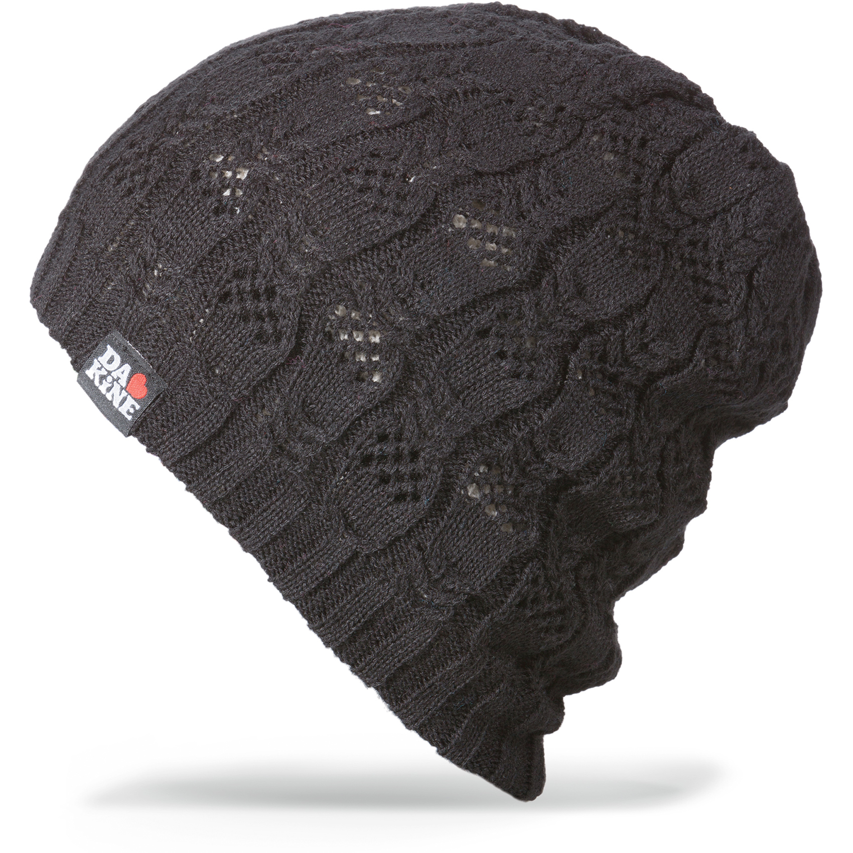 Product image of Dakine Womens Ivy Beanie