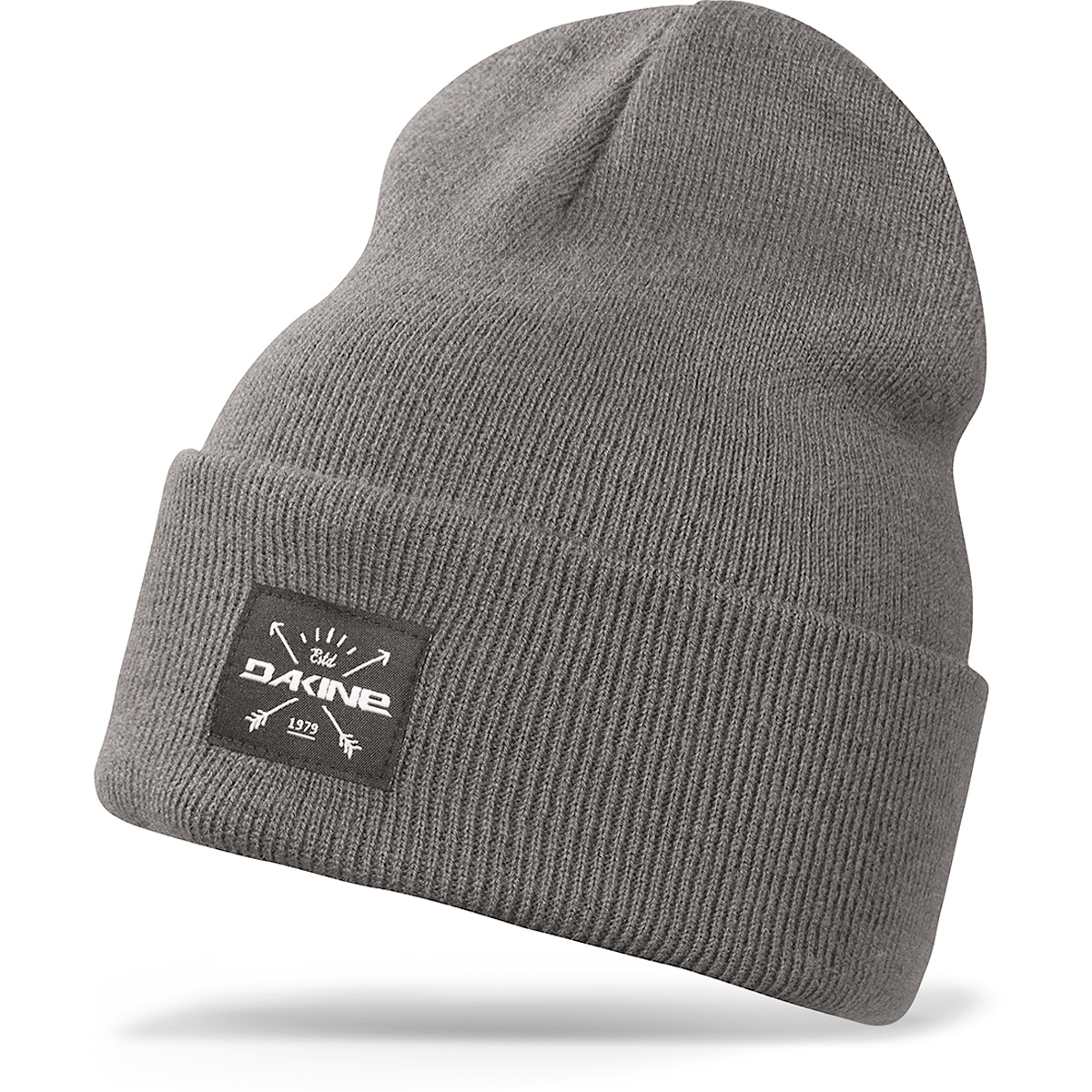 Product image of Dakine Cutter Beanie