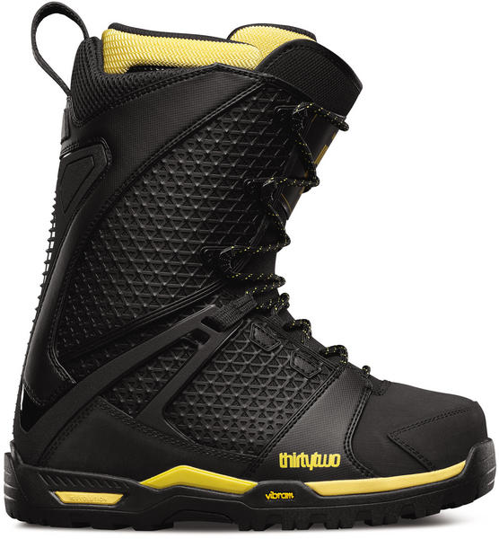 Thirtytwo TM-Two XLT Snowboard Boot 2017