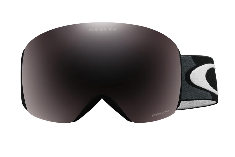 oakley snow goggles prizm  Oakley Snowboard Goggles - Flight Deck Signature Series - Prizm ...