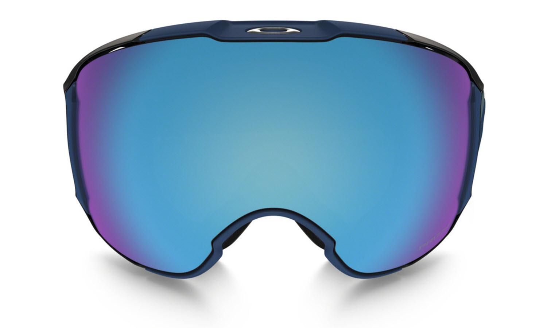 oakley snow goggles prizm  Oakley Snowboard Goggles - Airbrake XL - Includes 2 Prizm Premium ...