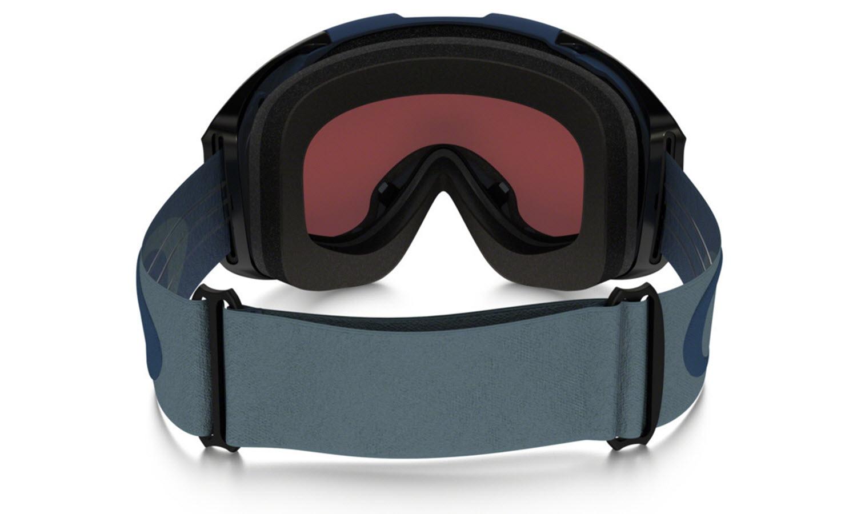 oakley snowboard lenses  Oakley Snowboard Goggles - Airbrake XL - Includes 2 Prizm Premium ...