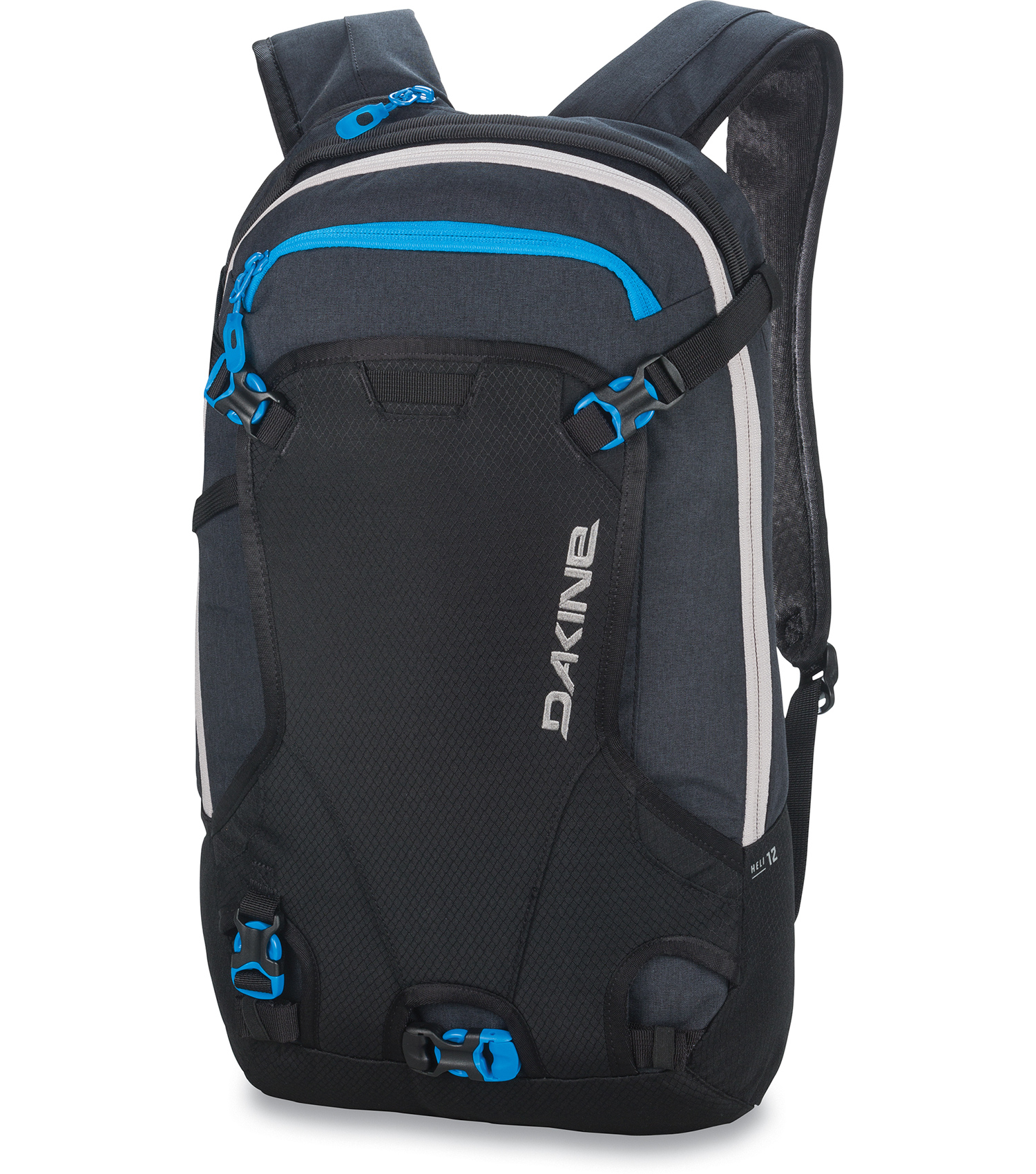 dakine heli pro sale with 272402237265 on Dakine backpacks   dakine heli pro 20l snow pack   black 223362 as well Dakine Heli Pro Dlx Backpack 18l Womens as well 272023032748 likewise Dakine Heli Pro 20l Backpack further Dakine backpacks   dakine womens heli pro dlx backpack   black 146144.
