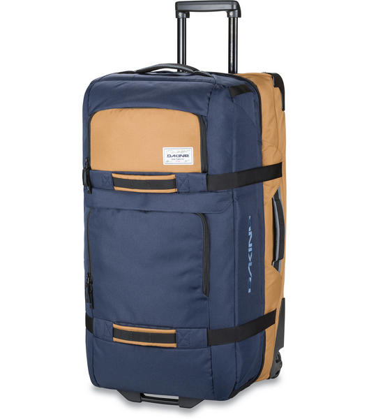 Dakine Luggage Split Roller 85L 2017
