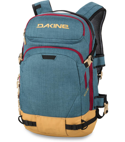 Dakine Backpack Womens Heli Pro 20L 2017